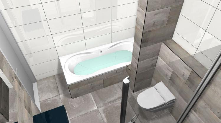 Tegels Badkamer Rotterdam : Luxe badkamer rotterdam u devolonter