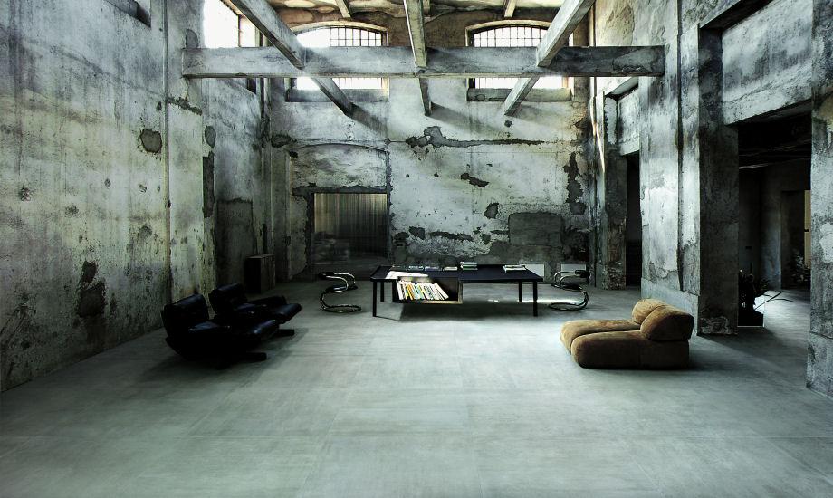 Vloeren Winkel Rotterdam : Badkamerhuis te rotterdam ook voor wand en vloer tegels