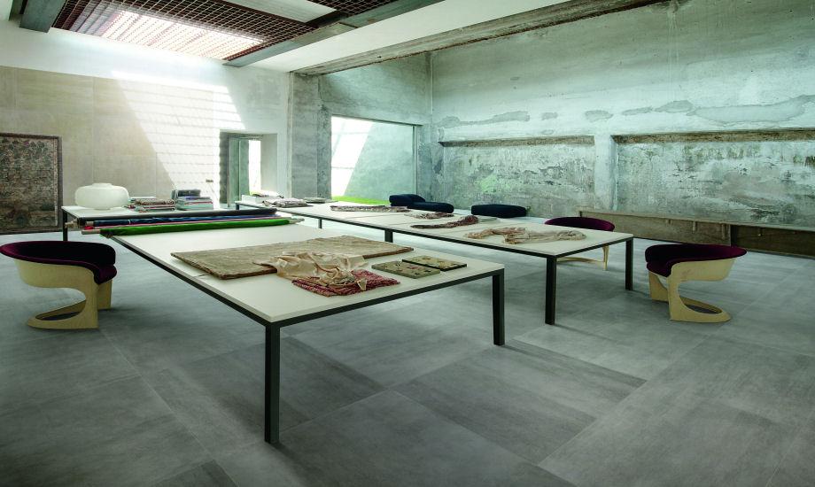 Badkamerhuis te rotterdam ook voor wand en vloer tegels